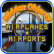 Hidden Objects - Airplanes by Detention Apps
