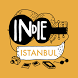 Indie Guides Istanbul by Indie Guides