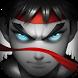 Túy Anh Hùng-3D RPG(HD) by EAGAMEBOX