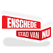 Enschede App by Label305