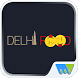 Delhi Food by Magzter Inc.