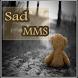 Sad Pictures and sad words by رسائل و صور و بطاقات معايدة ومشاركات بالعربية