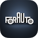 ForAuto. Проверка штрафов. by SAB LAB LLC