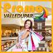 Promo en Valledupar by juan carlos pombo