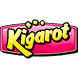 Kigarot