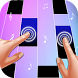 Piano Tiles Game by salon games