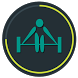 Gym Trainer(Fitness&Workouts) by Antiquity Apps