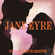 Universal Jane Eyre Ebook by Queen8