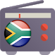 Radio South Africa by InternetRadio FM