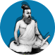 Tamil Thirukkural by Smart Droidies