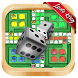 Tips for Ludo King by Bonistone LLC