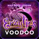 Erzulie's Voodoo - Lite by Erzulie's, Inc.