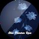 Thema-Blue Primium Rosa
