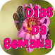 Dias de Semana by Intercoller Mobi