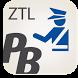 Autovelox ZTL by Prezzi Benzina