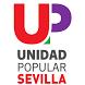 Unidad Popular Sevilla