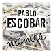 Memes y Frases Pablo Escobar by LoCoApps