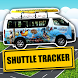 Lost World Free Shuttle Bus (Unreleased) by DCIS Sunway University