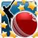 New Star Cricket by Five Aces Publishing Ltd.