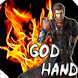 Pro God Hand 3 Best Hint by Valkyrie-Barbarian