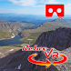 Relax VR Mount Evans USA - VR by actionVR
