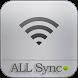 ALL Sync