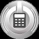 GadgetVibe Metal Calculator by GadgetVibe Inc