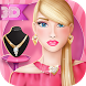 Princess Jewelry Making Games by Beauty Art Studio
