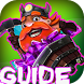 Guide for Tiny Miners - Idle Clicker by Neo Gozman