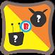Sahabat Sejati Boboboi by Bubble Developer Games