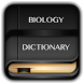Biology Dictionary Offline by EasyGoing