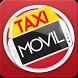Taxi Movil Aplicación Usuario by Technorides