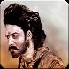 Dancing Bahubali by Dream World Apps