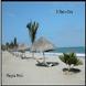 Playas Perú by El Nano Dev