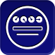 Electric Meter Reading by ginstr GmbH