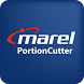 Marel Portioning by Intertisement