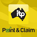 ITP Point and Claim by iChit