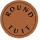 Round Tuit by Gabriel Consulting