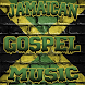 Top Music Jamaican Gospel and Worship Songs