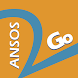 ANSOS2Go by McKesson Corp