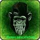 Memes para whatsapp by Valex Apps
