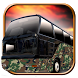 Army Autos Parking 2016 by MSTech