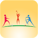 FF Cricket League by FantasyFist Mobile Technologies