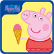 Peppa Pig: Holiday by Entertainment One