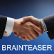 Brainteaser Interview Guide by Ultimate Career Guides, Inc.