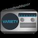 radio variety fm by radio_fm_online