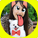 selfie Filters effect snapchat by Selfie.pro