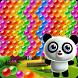 Panda Bubble POP by Shoot Bubble Mania & Bubble Christmas/ Worlds