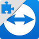 Add-On: Wiko (c) by TeamViewer