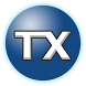 Tixeo video conferencing by Tixeo